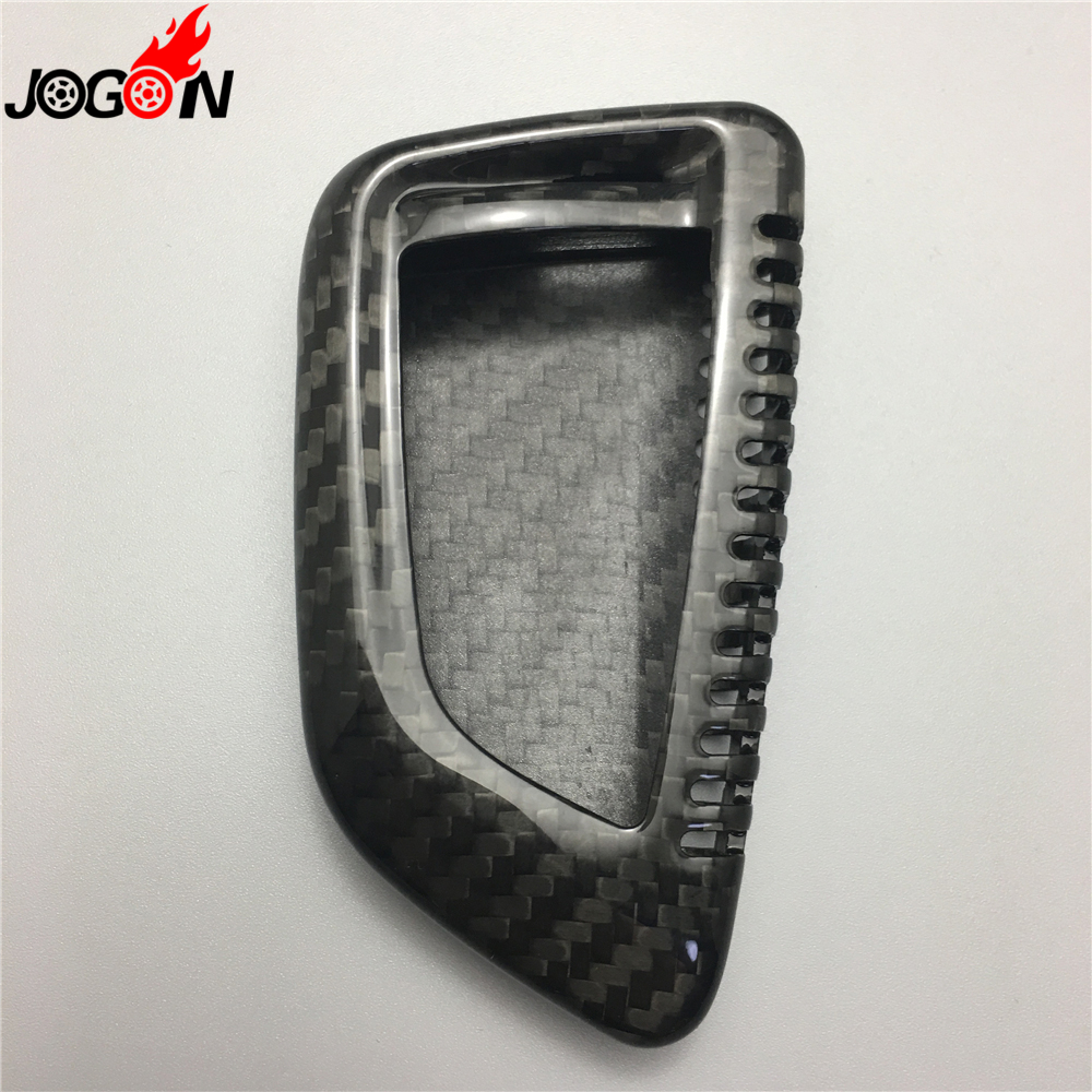 2018 bmw key fob. wonderful bmw aliexpresscom  buy real carbon fiber remote key fob case shell cover for  bmw 5 series g30 2017 2018 from reliable fob cover suppliers on jogon tuning  to bmw key a