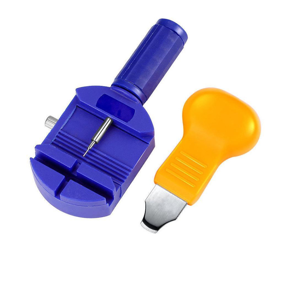 Bateria Juntas relojoeiro ferramentas reparador
