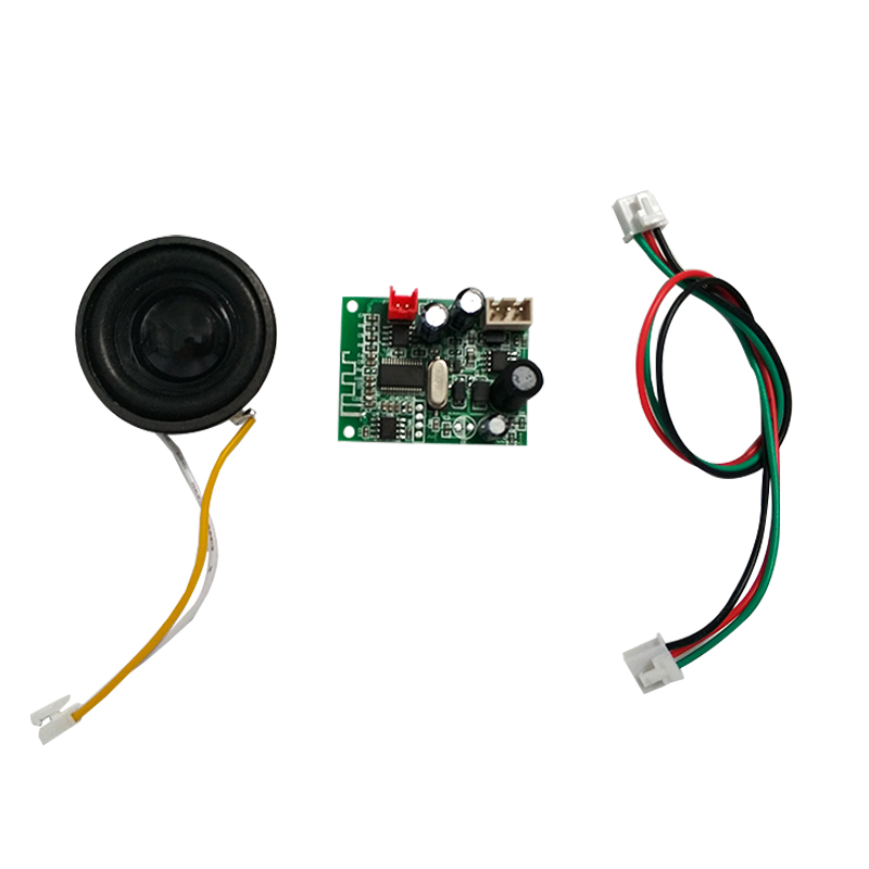 Smart Wheel Balance Bluetooth Scooter Hoverboard Parts Motherboard On Sale Professional Factory Original Skateboard Motherboard