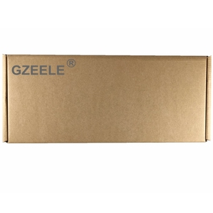 Image 4 - Nga laptop Bàn phím DÀNH CHO Laptop Toshiba Satellite L670 L670D L675 L675D C655 L655 L655D C650 C650D L650 RU Mới Đen