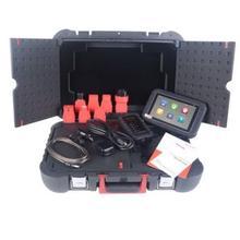 EUCLEIA TabScan S7D Автоматическая умная Двухрежимная диагностическая система