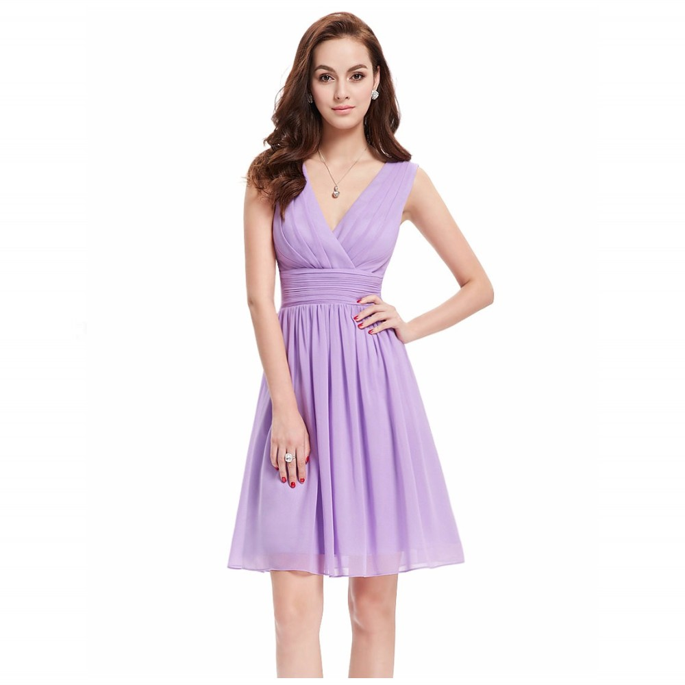 Online Buy Wholesale affordable cocktail dresses from China ...