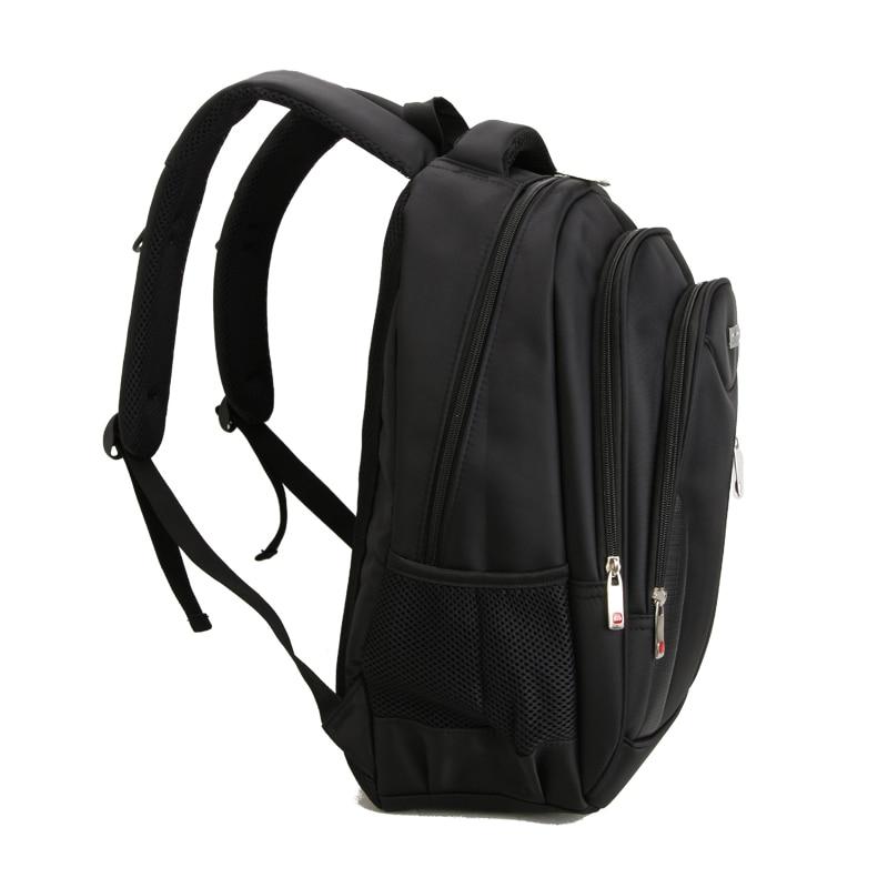 Chuwanglin Men's Backpack Men Knapsack Laptop Backpack The Package Bag Waterproof Business Backpack School Bags Zdd851 #3