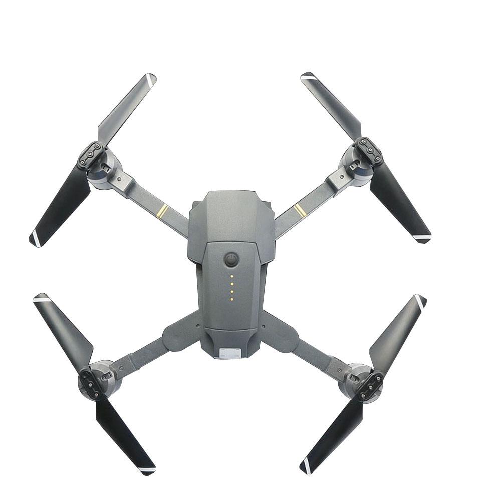 RC Hélicoptère Avec Caméra 1080 P VS Eachine E58 Drone WIFI Télécommande Racing Drone FPV Drones Avec Caméra HD professionnel