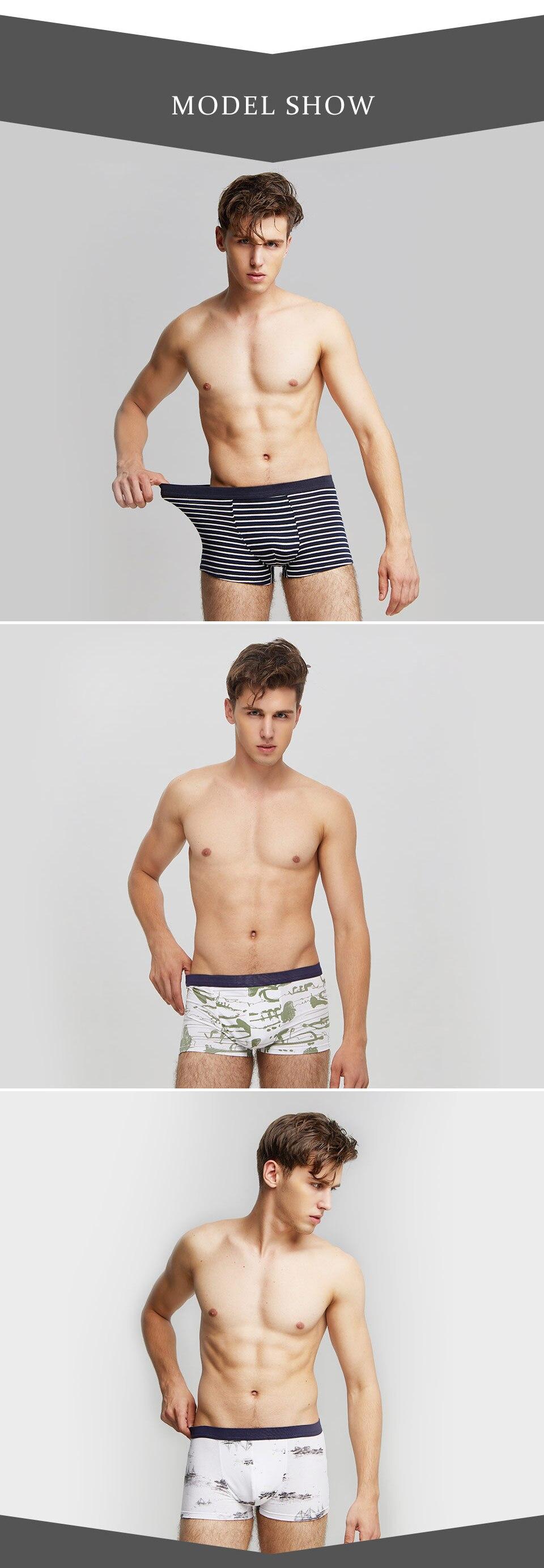 06 men\'s underwear