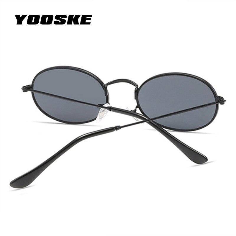 ff36860030 Nuevo diseñador de marca clásico polarizado redondo gafas de sol hombres  Vintage pequeño Retro John Lennon