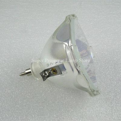 все цены на High Quality Projector Bare Bulb POA-LMP16J / 610 273 6441 For BOXLIGHT CP-7t  With Japan Phoenix Original Lamp Burner онлайн