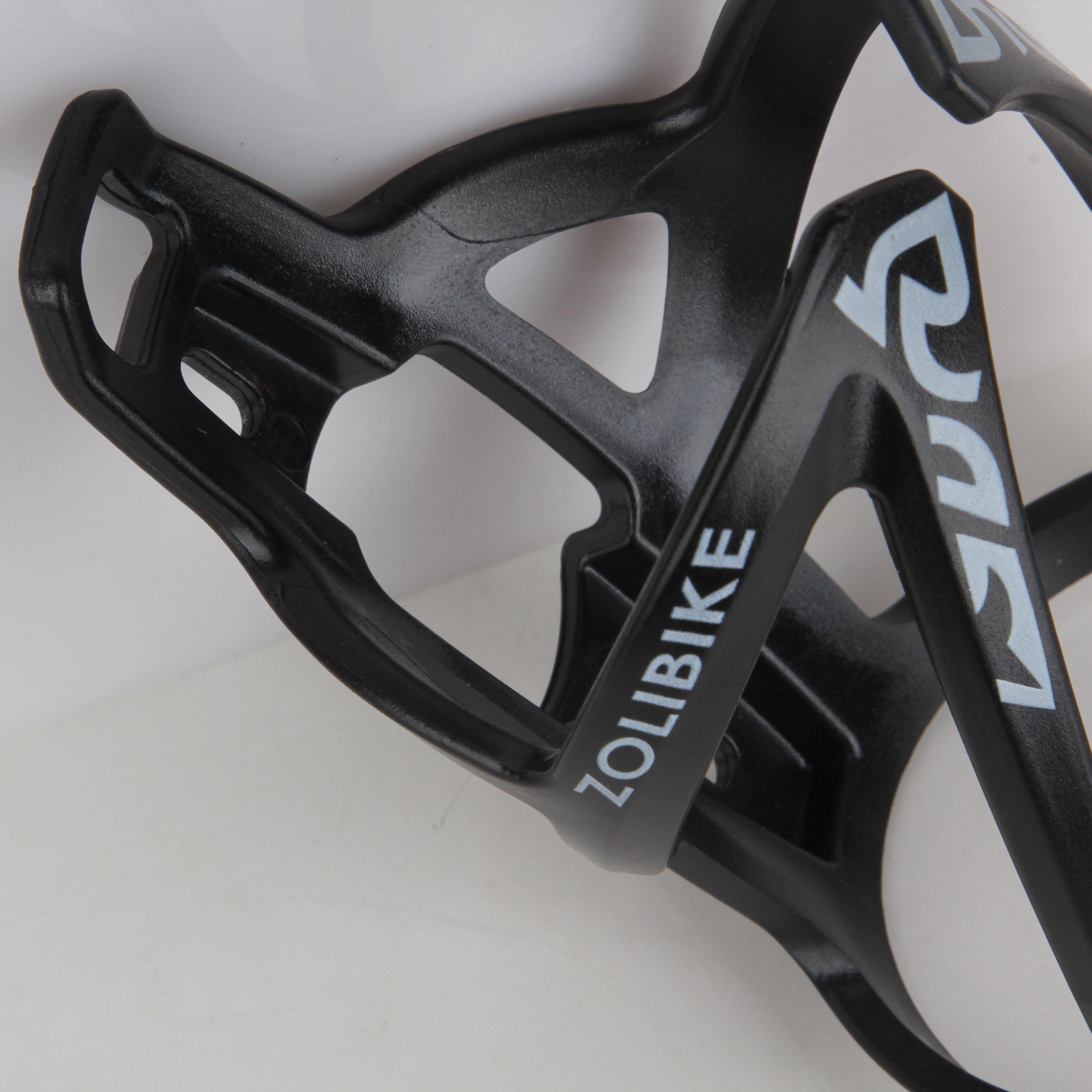 YOYIIGAA Bicycle Bottle Holder 25