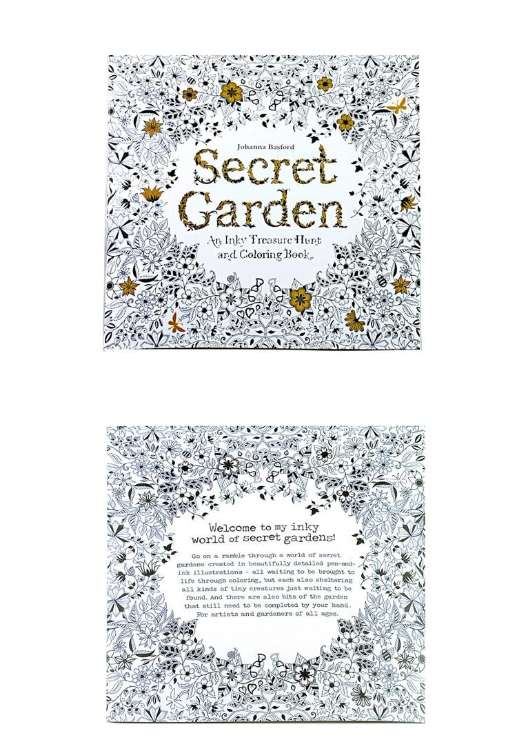 4 Pcs Inggris Edisi Secret Garden Fantasi Mimpi Kerajaan Hewan Mainan Beauty Aksesoris Kecantikan Violella Set Tas Komplit 83017 Daftar Foto