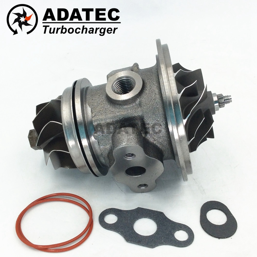 GT2560S GT25 turbine cartridge 700716 8972089661 8970787842 turbo CHRA 700716-5009S for ISUZU NKR NPR NQR Truck 4HE1 4.8L 7inches for the hp 7 g2 tablet tablet capacitive touch screen panel digitizer glass replacement