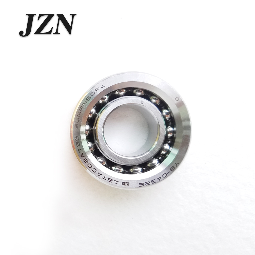 Free shipping! 60TAC120BSUC10PN7B CNC machine tool ball screw support bearings сумка rebecca minkoff hh17gjmx96 001