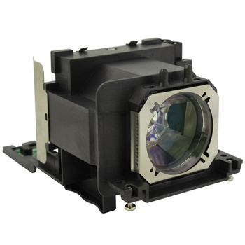 Replacement Projector Lamp ET-LAV400 for Panasonic PT-VW530 PT-VW535 PT-VW535N PT-VX600 PT-VX605 PT-VX605N PT-VZ570 PT-VZ575NU фото