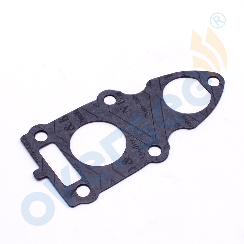 Boat Motor 6G1-45315-A0 PACKING LOWER CASE Gasket For Yamaha 6HP 8HP 6G1-45315-A0-00