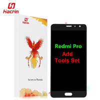 For Xiaomi Redmi Pro LCD Display Touch Screen Digitizer High Quality Replacement For Xiaomi Redmi Pro