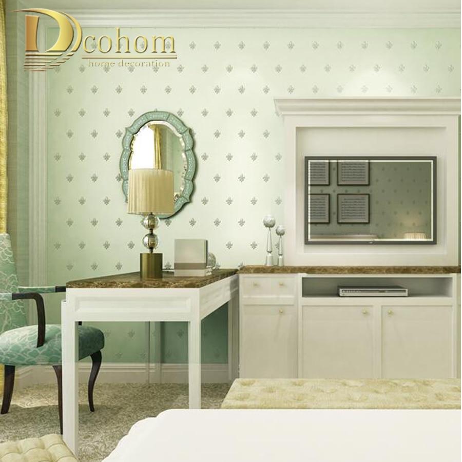 Luxury Wallpaper For Bedrooms Popular Luxury Wall Decor Buy Cheap Luxury Wall Decor Lots From