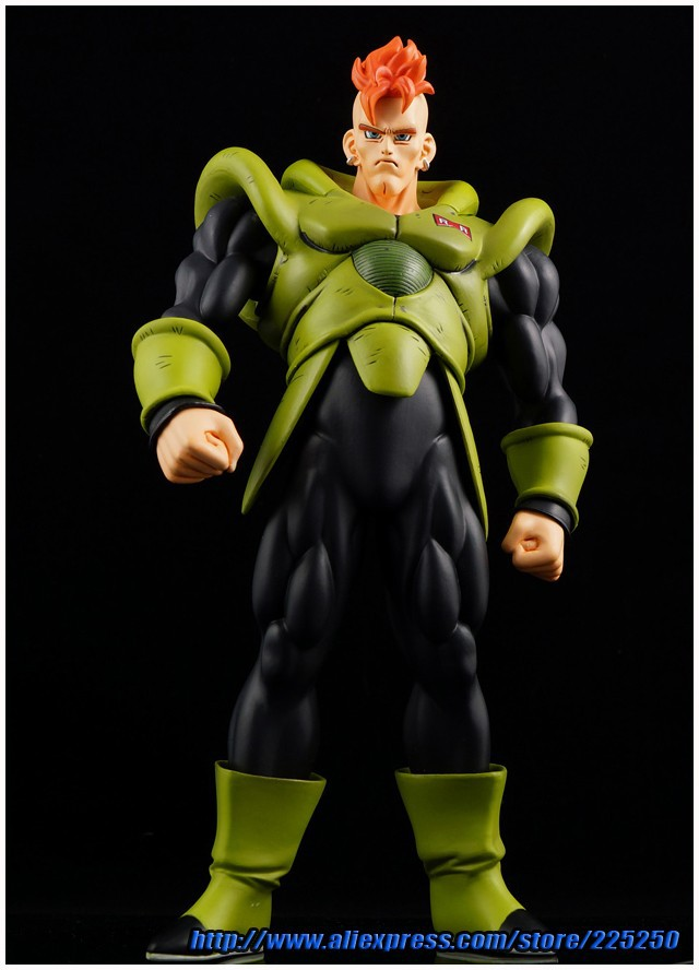 SC_Android 16_010