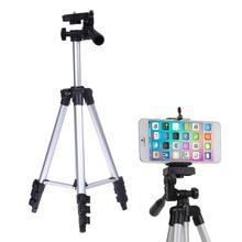Professional Camera Tripod Stand