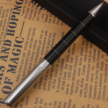 1pc Metal Ballpoint Pen Good Quality for Friend
