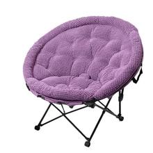 Sandalyeler Stuhl Individuales Living Room Furniture Modern Accent Floor Fauteuil Sillon Sillas Modernas Cadeira Chaise Chair