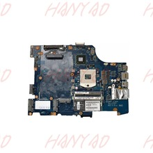 CN-0X3WPH 0X3WPH FOR DELL E5530 Laptop motherboard DDR3 HM65 LA-7902P REV1.0 100% Good Quality wholesale for dell m14x r2 laptop motherboard cn 0rh50g 0rh50g rh50g qblb0 la 8381p 100% work perfect