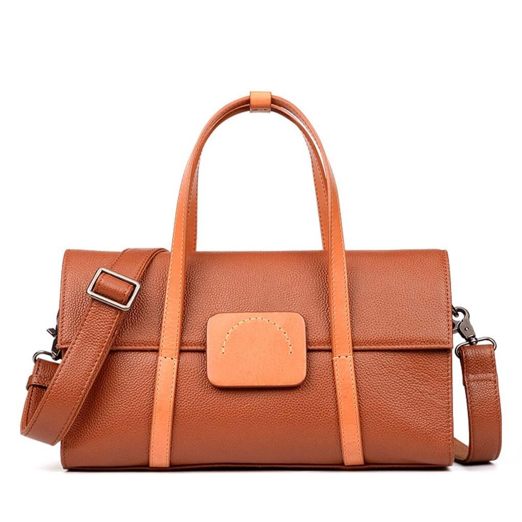 где купить Single Shoulder Crossbody Women Messenger Bags Travel Large Capacity Girls Flapover long Handbag Tote по лучшей цене