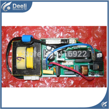 95% new Original for Panasonic air conditioning motherboard A743686 A743432 A743591 pc board control board on sale