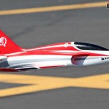 FreeWing 64 мм Jet sport aircraft Stinger пульт дистанционного управления самолет PNP и комплект, stinger 64, Stinger64, Stinger64 мм, Stinger 64 мм
