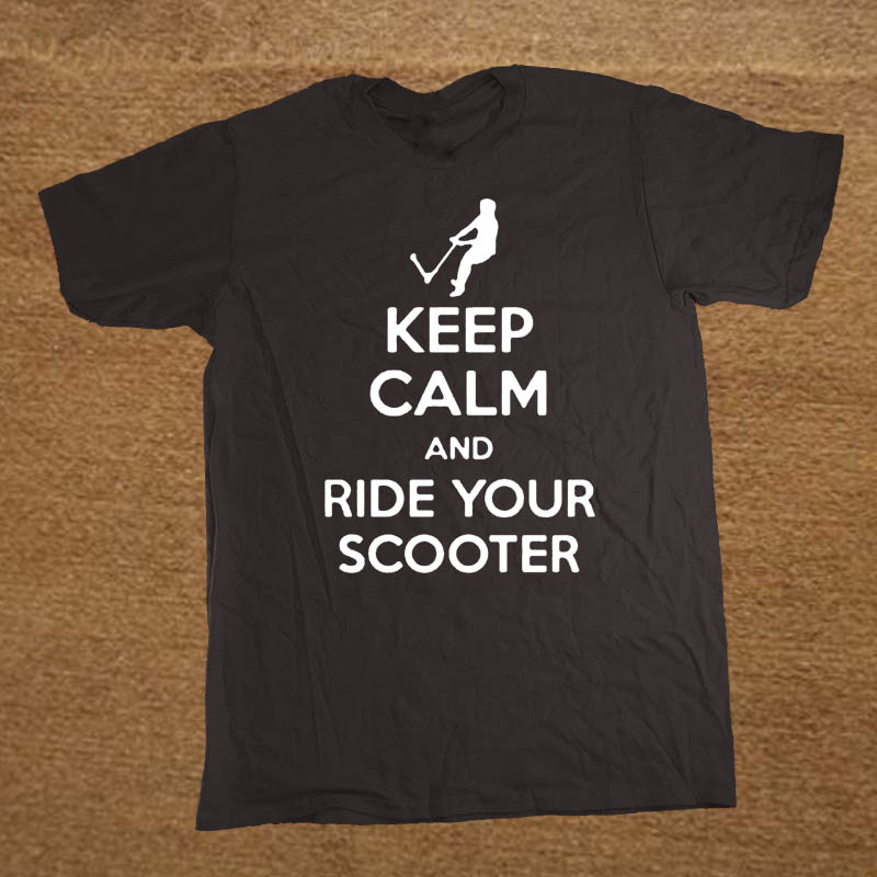 Keep Calm and drive a Celica  Hoodie New Funny Ideal Birthday Gift