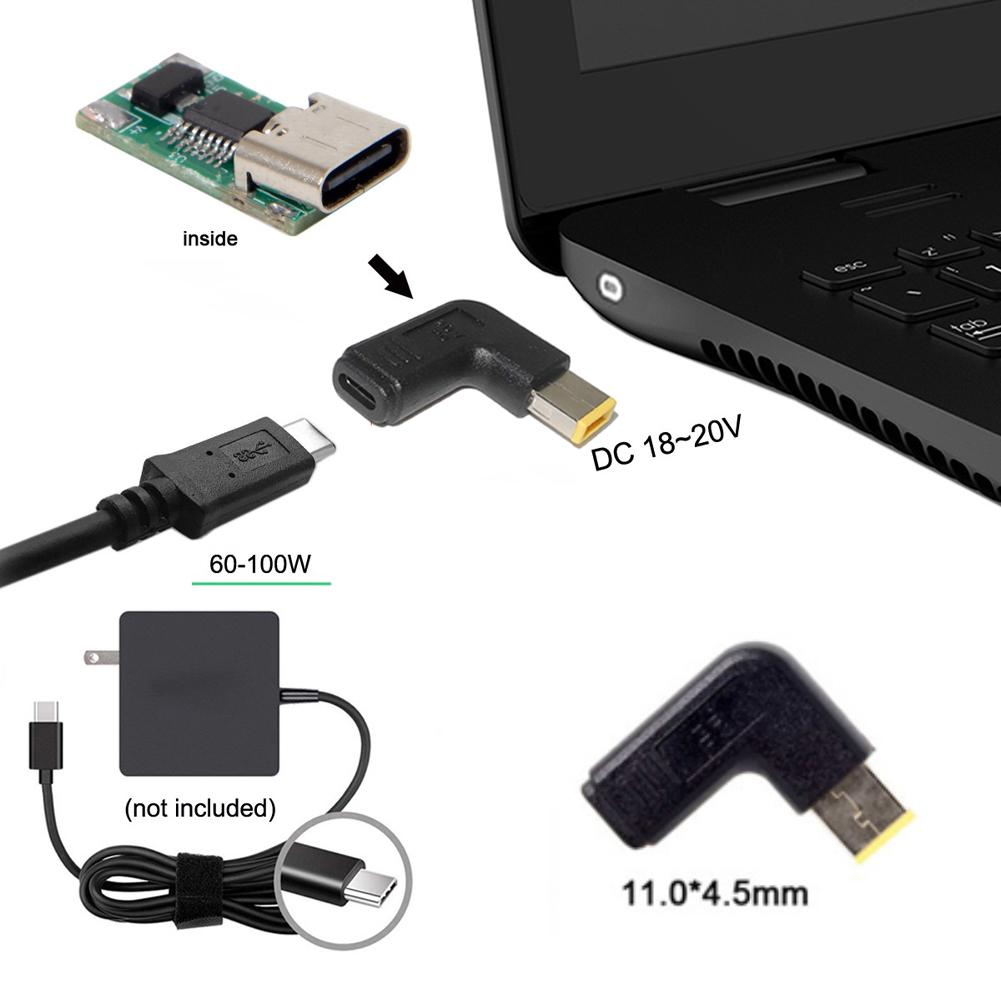 eFactory Direct USB Type-C Data Cable Works for GoPro Hero MAX Fast 5Gbps Speeds 1.2M//3.3Ft