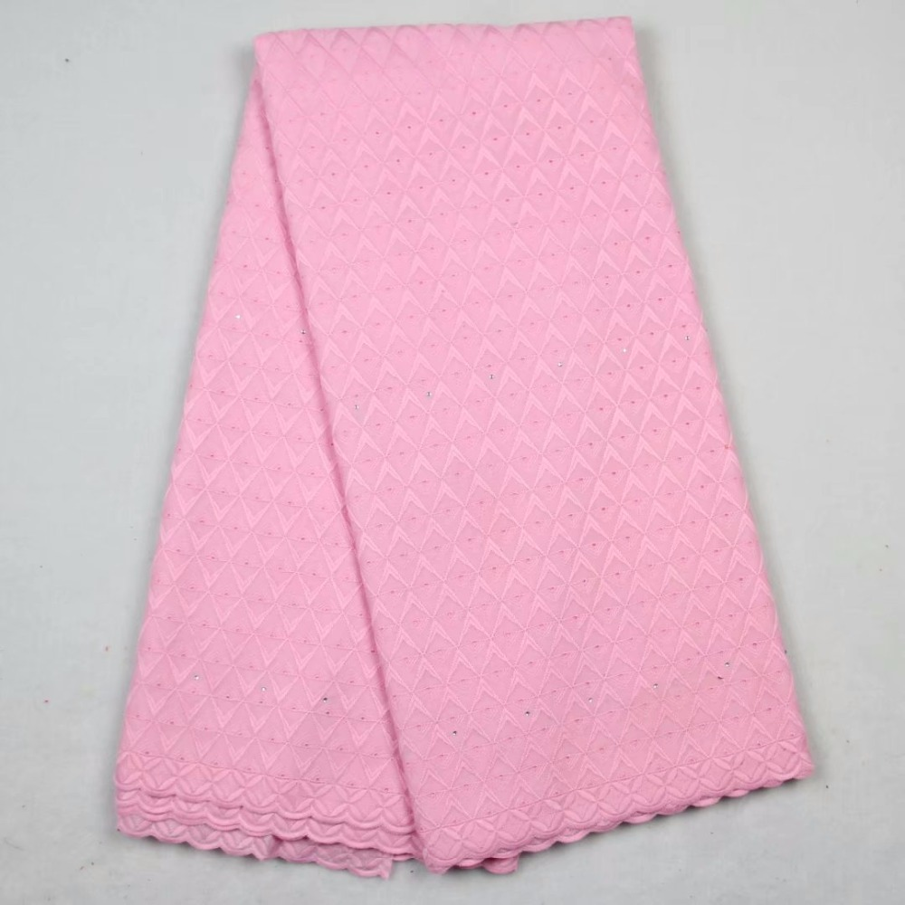 pink Nigerian lace fabrics 2018 African swiss voile lace high quality stones swiss voile lace in switzerland for weddingpink Nigerian lace fabrics 2018 African swiss voile lace high quality stones swiss voile lace in switzerland for wedding