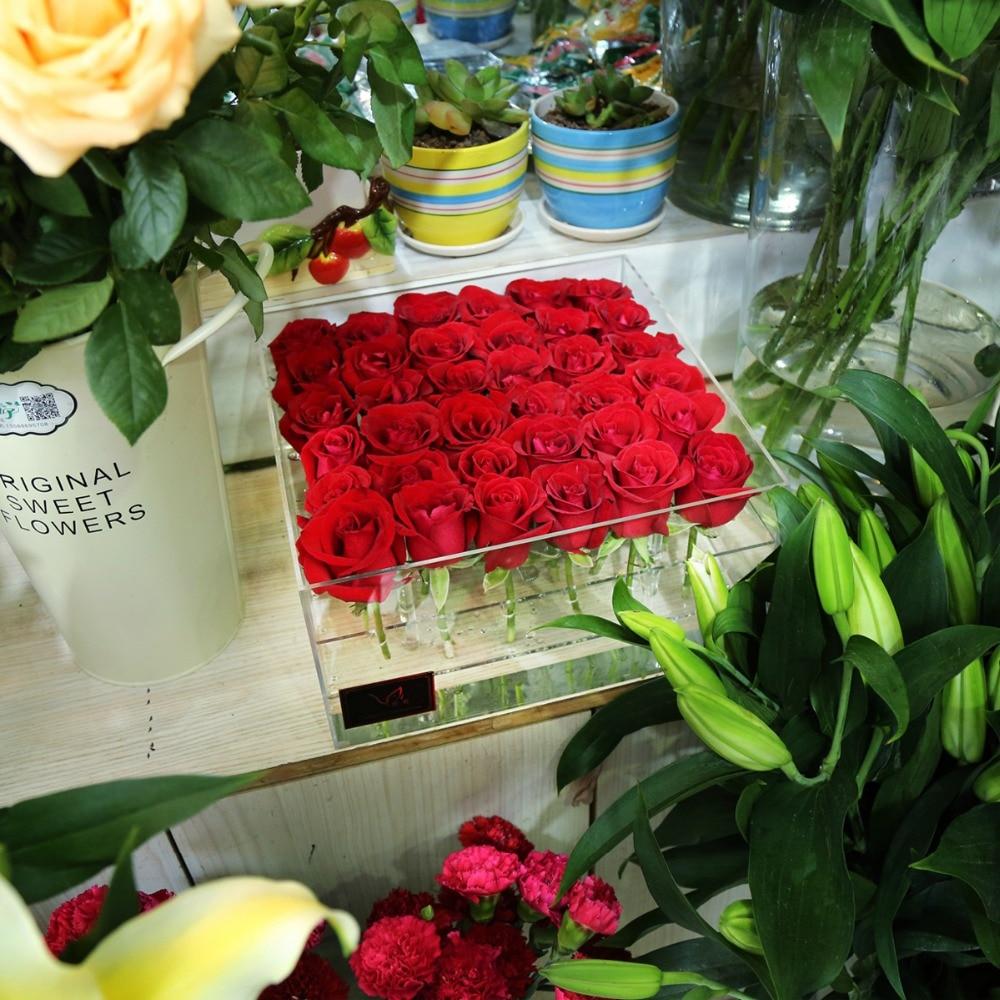 Dorable Rosa Roja Arte De Uñas Fotos - Ideas Para Pintar Uñas - knxc ...