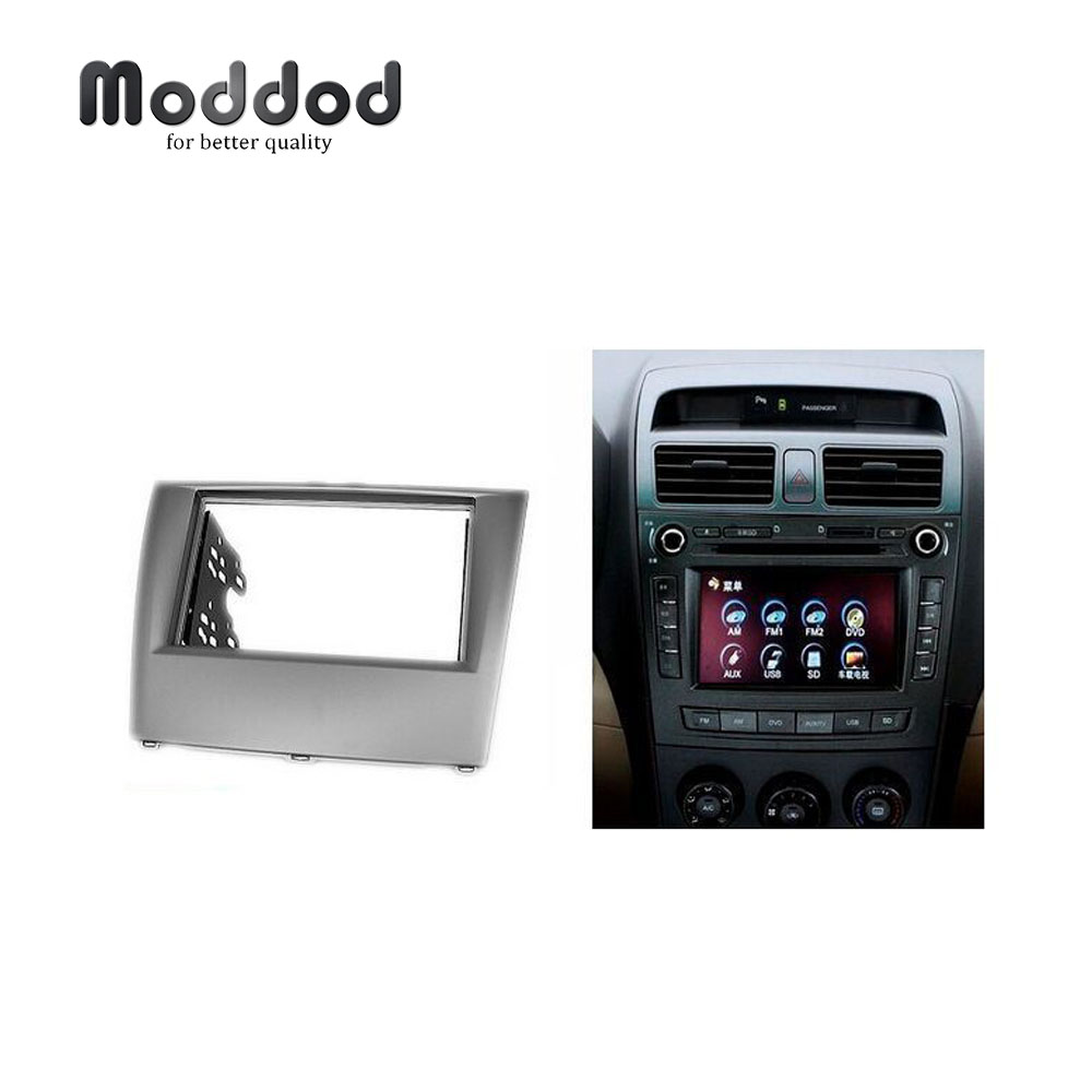 Car Stereo Wiring Diagram Color Ouku Double Din Wiring Diagram Radio