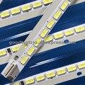 55E610G LC550EUN (доставка SF; сезон осень-зима F1) 6922L-0048A светодиодный полосы 55