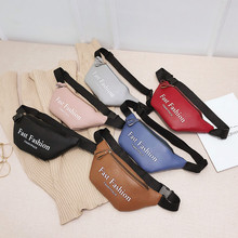 Sports Running Waist Bag Fanny Pack Waterproof Money Wallet Belt Zip Bum Pouch недорого