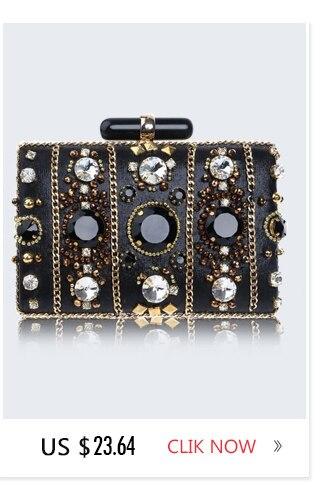 Spiral Rhinestone Diamante Crystal Sew on Chain Applique Motif Wedding Trim B203