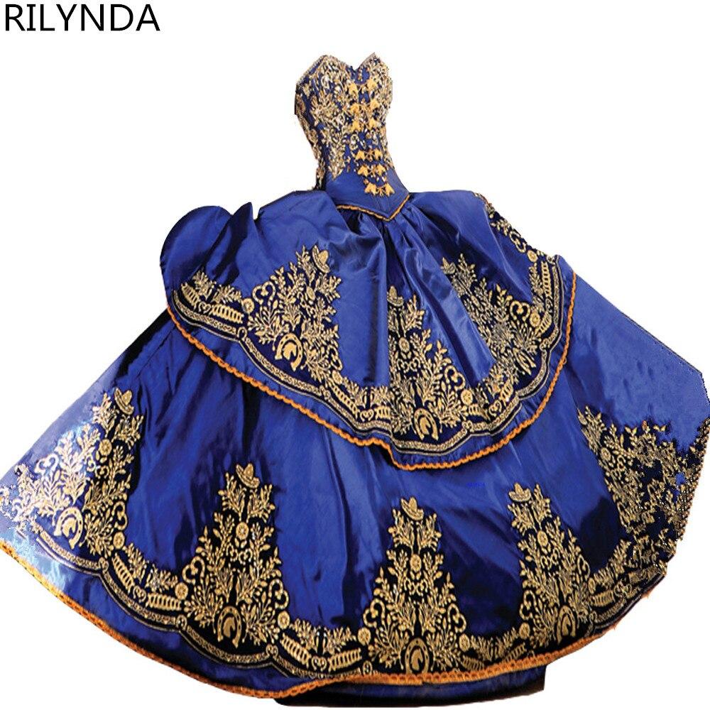 Vestidos De 15 Anos Bead Tulle Ball Gown Quinceanera Dresses 2020 Cheap Quinceanera Dresses Sweet 16 Dresses Debutante Gown