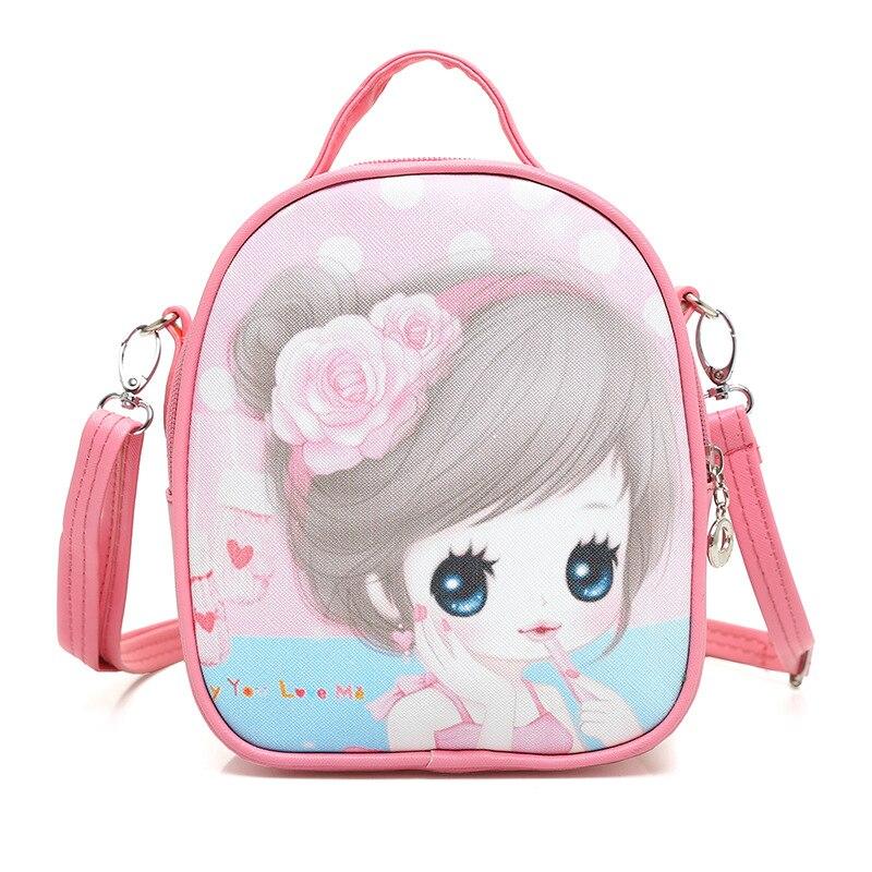Online Get Cheap Pretty Girl School Bag -Aliexpress.com | Alibaba ...