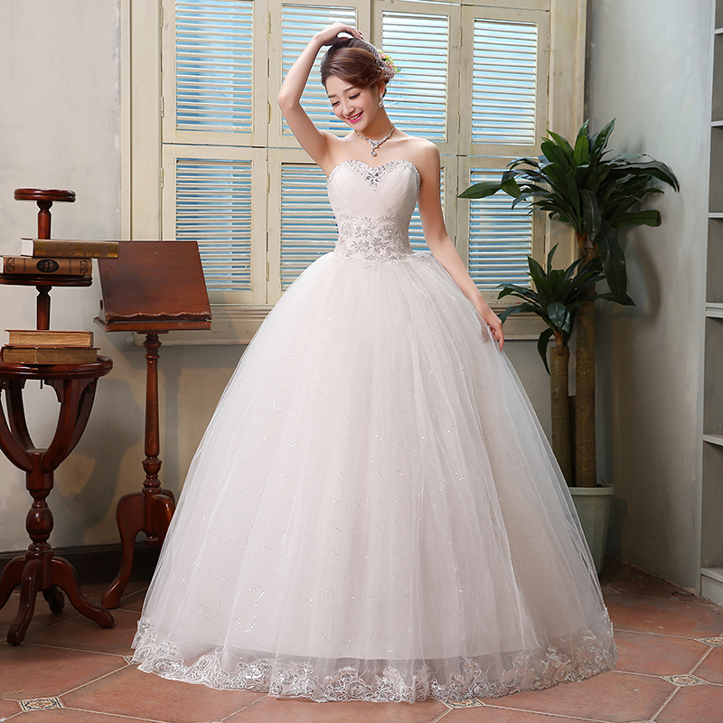 manufacturers length wedding dresses online suppliers