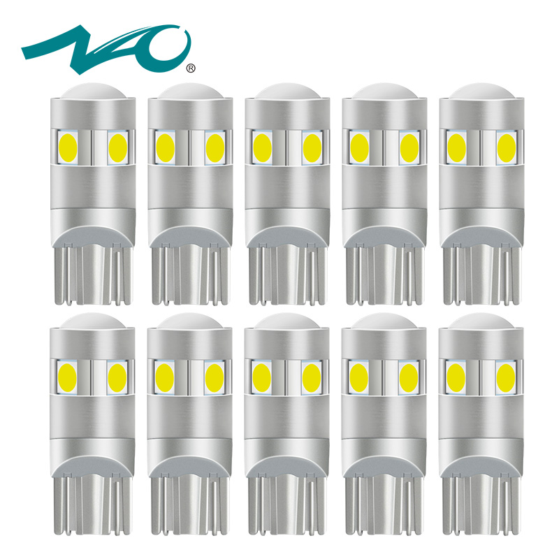 top 9 most popular light auto blue list and get free shipping - List