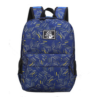 Elementary School Student Bag Girl Shoulder Bag Boy2 5Grade Weight Loss Leisure Schoolbag Neutral Bag Girl