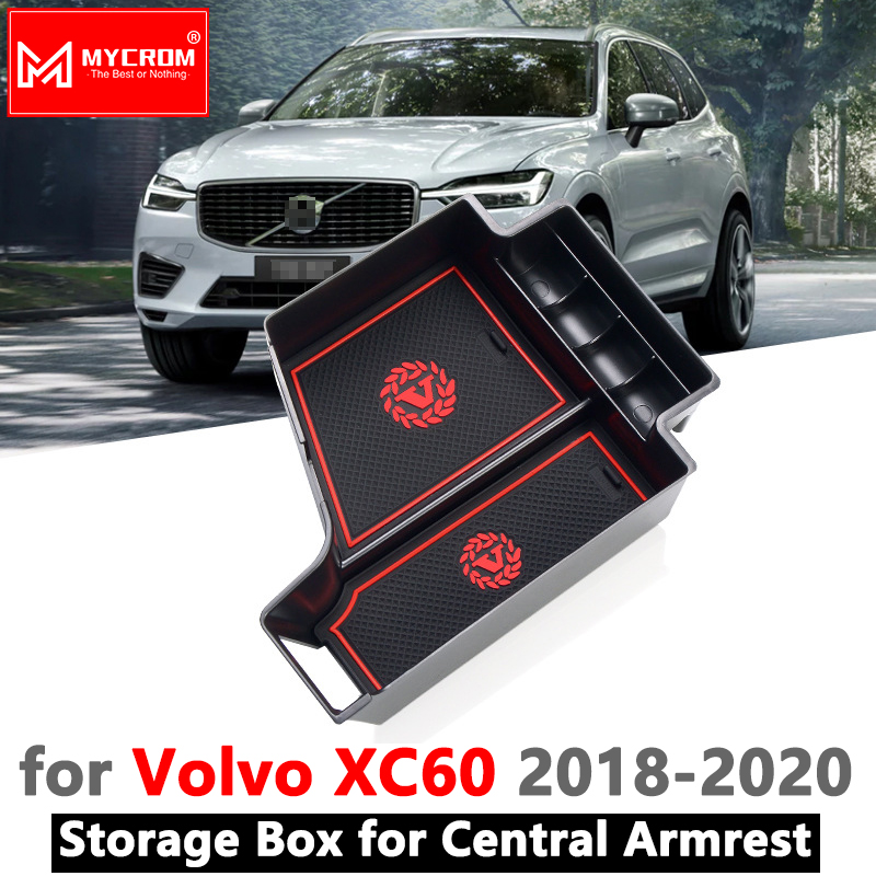a92223 Buy 2019 Xc60 And Get Free Shipping   Nl