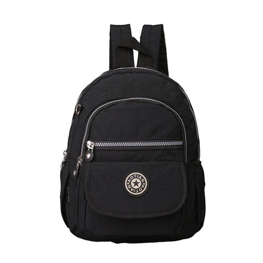 Online Buy Wholesale oversized backpacks from China oversized ...