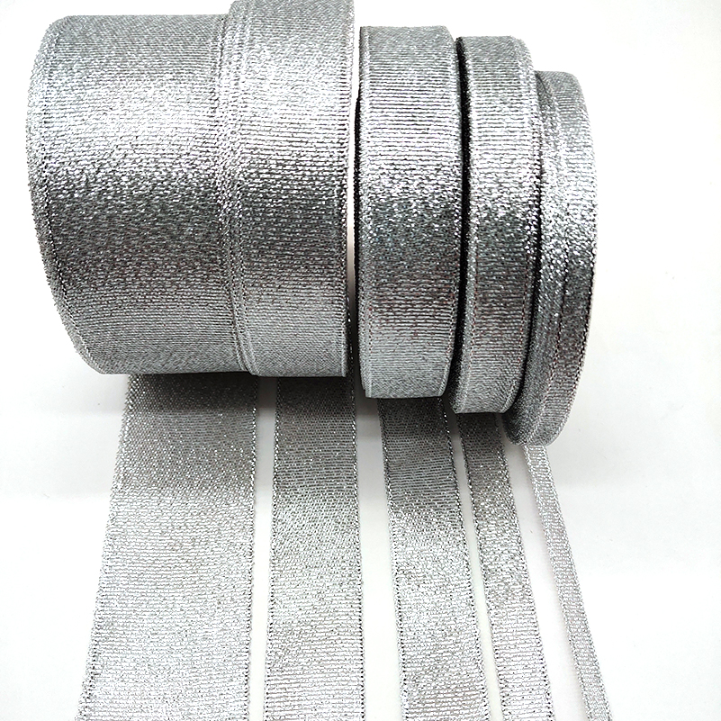 REFURBISHHOUSE 5 piezas 950 ZZ Cojinete de bolas de ranura profunda protegido dual metalico 5mmx9mmx3mm