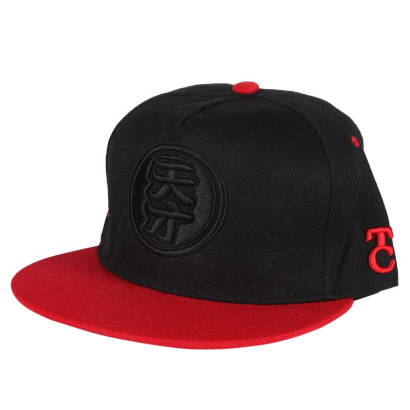 Baseball Caps Men Flat Hat Snapback Cap Women Hip Hop Letter S72 Back To Search Resultsapparel Accessories Men's Hats