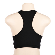 Hot Sexy Mesh Bras For Women Patchwork Bralette Crop Top 2017 Summer Work Out Fitness Bra Black Sheer Bralet Tank Tops Lingeries