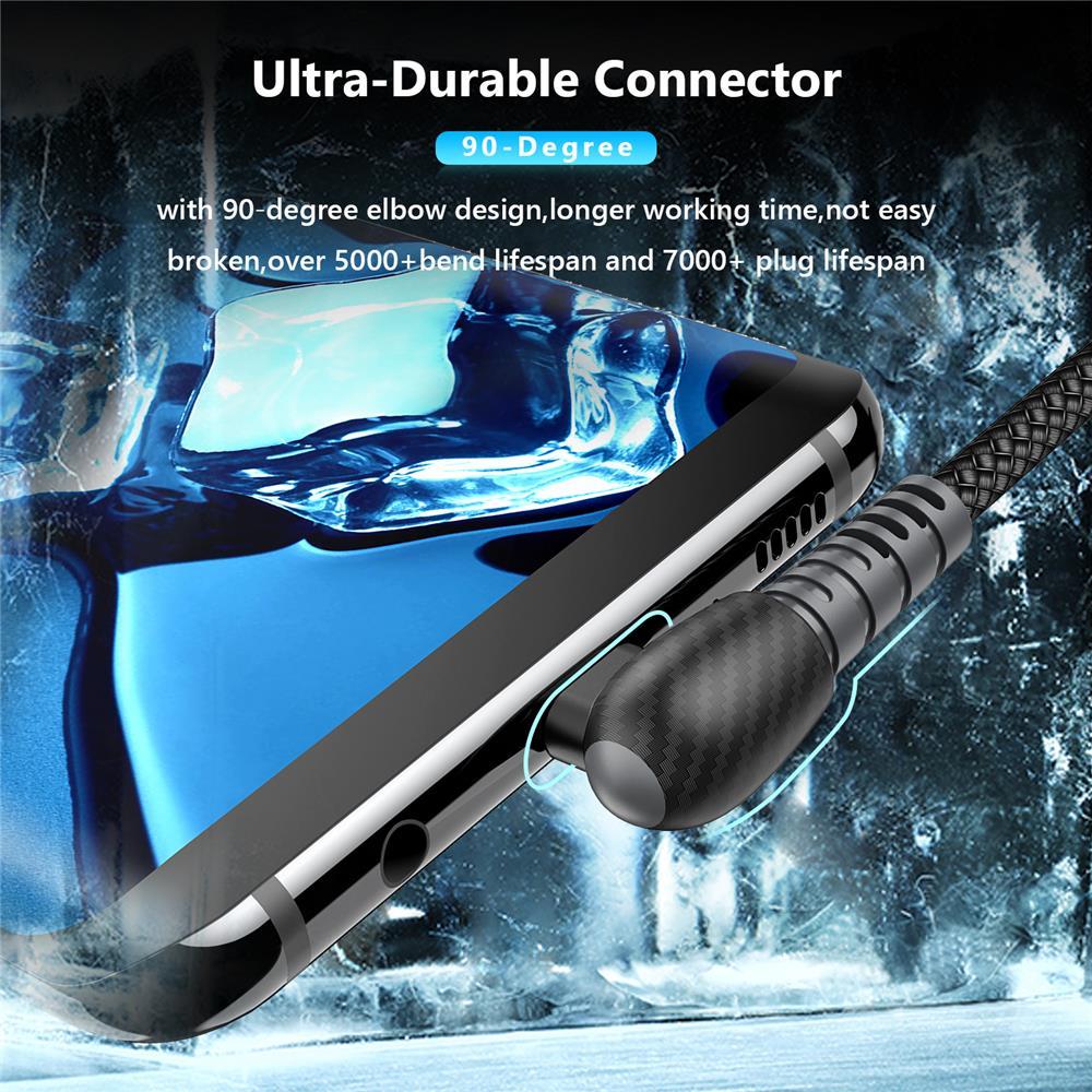 micro usb cable 11042 B04