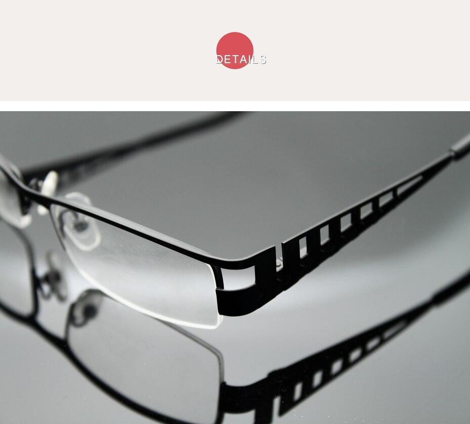 SM4019-Detail-19