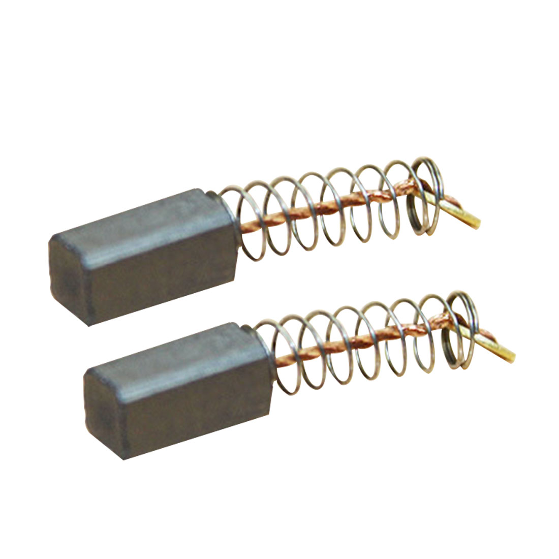 Electric Dril Motor 2pcs Replacement For Power Tool Grind Accessories Repairing Spare Park For Dremel 3000/200