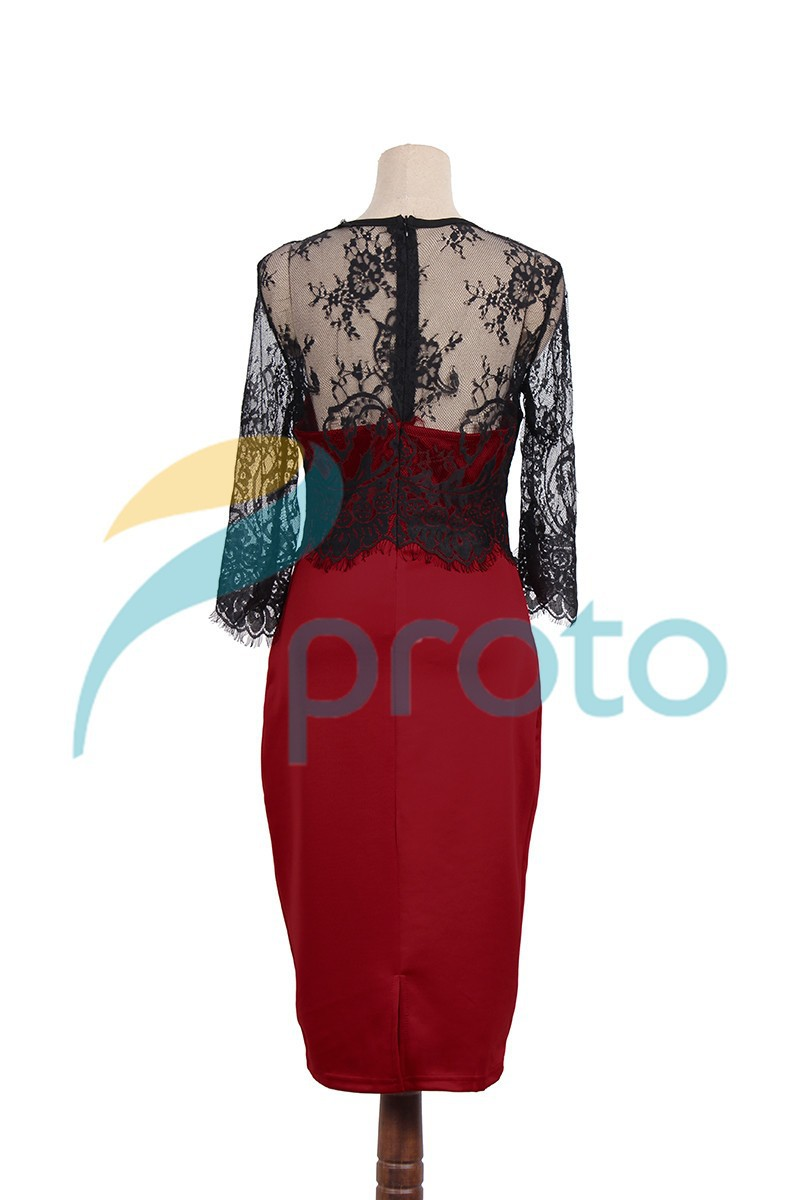 9275 red (4)