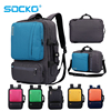 Laptop Backpack 15 6 17 17 3 Inch Briefcase Shoulder Bag Handbag Travel School Bag